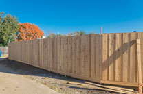 Affordable Local Fencing Contractor/Fencing Contractors